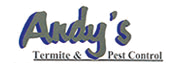 Andy's Logo